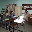 aula_curitiba_cozinha03.jpg