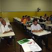 aula_apucarana04.jpg