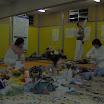 Qualificação Social e Profissional » Curso Associativismo e Cooperativismo em São José dos Pinhais/PR