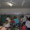 cursos_SJdosPinhais_PR05.jpg