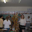 cursos_SJdosPinhais_PR19.jpg