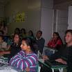 cursos_santanaparnaiba_SP04.jpg