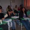 Qualificação Social e Profissional » Cursos validados pela CATALISA em Santana de Parnaíba/SP