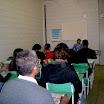 cursos_santanaparnaiba_SP13.jpg