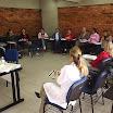 Qualificação Social e Profissional » Cursos validados pela CATALISA em Caxias do Sul/RS