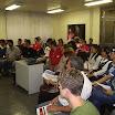 aula__em_Porto_Alegre_009.jpg