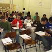 aula__em_Porto_Alegre_013.jpg