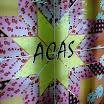 associacao_cultural_dos_artesaos_solidarios_.jpg