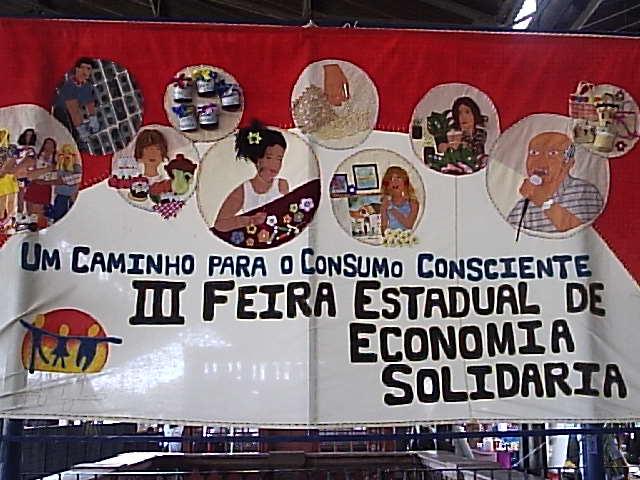 feira_estadualSP002.jpg