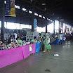 feira_estadualSP004.jpg