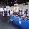 feira_estadualSP005.jpg