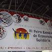 feira_estadualSP017.jpg