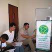 cursos_Recife_PE03.jpg