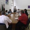 Qualificação Social e Profissional » Programa de formação de multiplicadores - Com-emprego - Jundiaí/SP