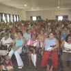 Qualificação Social e Profissional » Programa de formação de multiplicadores - Com-emprego - Francisco Morato/SP