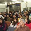 Qualificação Social e Profissional » PNQ 2004-2005 - Cursos de Empreendedorismo e Cooperativismo