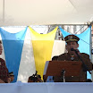 CSJ Mucuri » CSJ-Fotos do desfile 7 de setembro