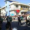 desfile7-set06.jpg