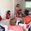 CSJ Mucuri » CSJ-Aula de curriculum-vitae com a Fran