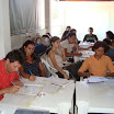 aula-cv-fran02.jpg