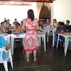 aula-cv-fran04.jpg