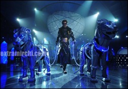 Superstar-Rajini-in-Endhiran-the-robot-movie-1