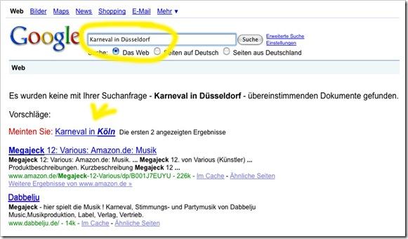 GoogleJeck