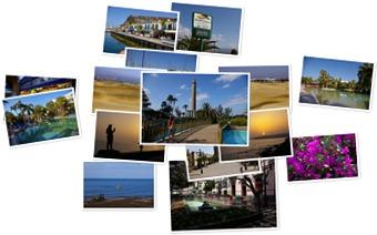 Gran Canaria 2010 anzeigen