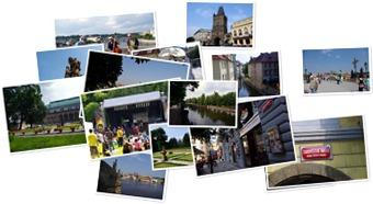 Prag 2010 anzeigen