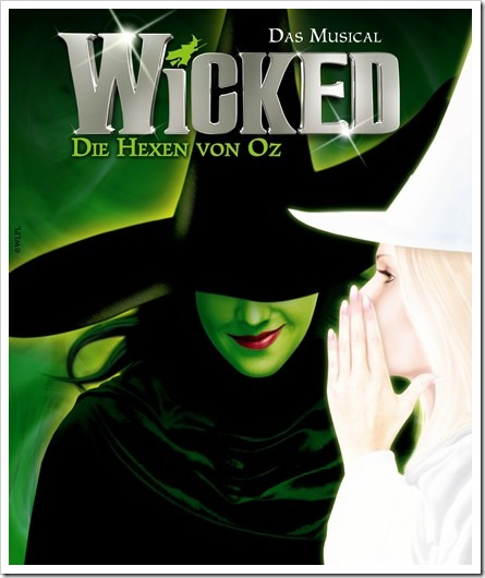 wicked_plakat2