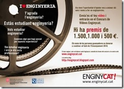 25840 poster enginycat final
