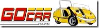 GoCar-logo-701174
