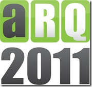 arq 2011