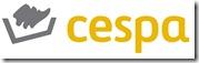 Nuevo Logo CESPA