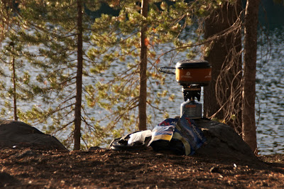 jetboil group cooking system gcs