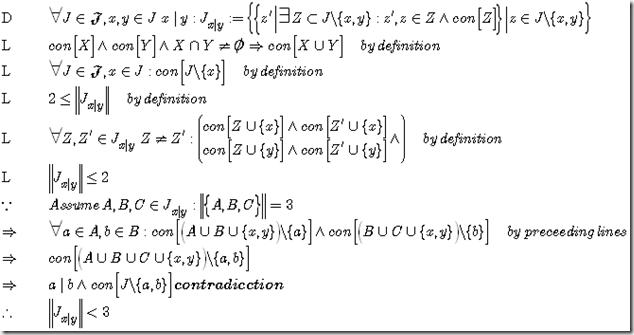 lemma s 2