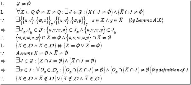 lemma s 4