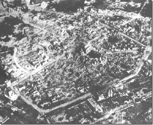 Juelich-zerstoert-1944