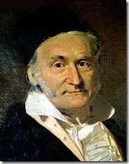 180px-Carl_Friedrich_Gauss