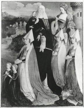 elisabeth engstler cameltoe
