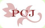 pcj blog sig