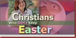christiannoeaster