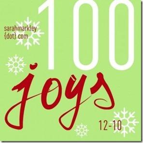 100joys-300x300