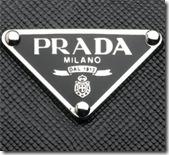 prada_logo