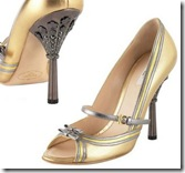 prada_crystal_heels