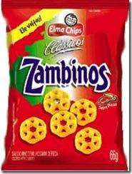 zambinos