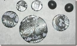 2010-01-18 024