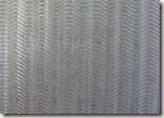 Texture vague