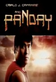 official - panday1