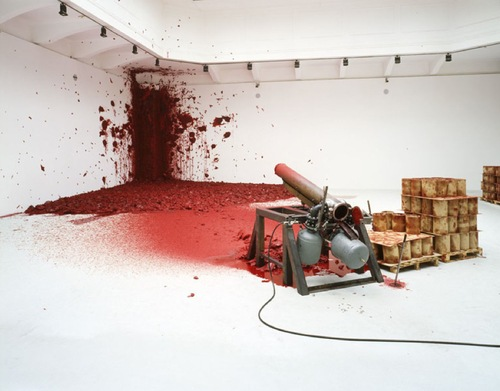 anishkapoor6